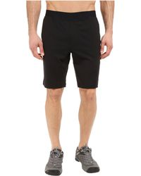Prana - Mojo Chakara (black) Men's Shorts - Lyst