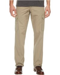 Timberland | Work Warrior Ripstop Utility Pants | Lyst