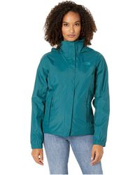 85469f63e Resolve 2 Jacket (tnf Black) Women's Coat