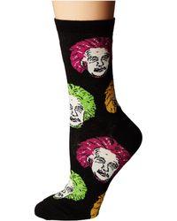 Socksmith - Einstein - Lyst
