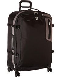 Briggs & Riley - Brx - Explore Large Expandable Spinner - Lyst
