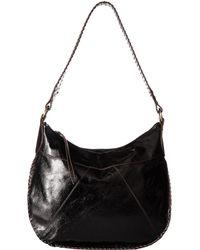 Hobo - Dharma (mink) Handbags - Lyst