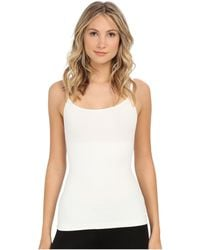 Spanx - In And Out Camisole - Lyst
