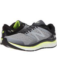 new arrivals 22de0 03d2a New Balance - Fresh Foam 1080v8 (galaxypetrol) Mens Running Shoes - Lyst