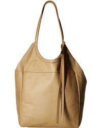 512184d563 Hobo - Native (black) Tote Handbags - Lyst