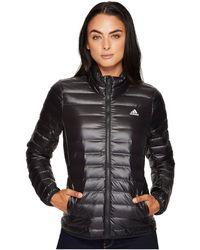 adidas Originals - Varilite Jacket - Lyst