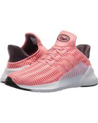 hot sale online 25026 cc4d2 adidas Originals - Climacool® 02 17 - Lyst