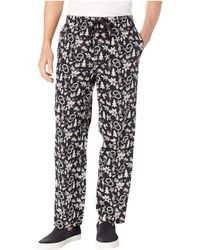 Tommy Bahama - Island Washed Cotton Woven Pants (hula Holiday) Men's Casual Pants - Lyst