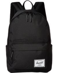 Herschel Supply Co. - Classic X-large (woodland Camo) Backpack Bags - Lyst