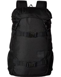 Nixon - The Landlock Se Backpack - Lyst