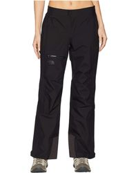 The North Face - Dryzzle Full Zip Pants - Lyst