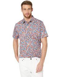 Robert Graham - Kabuki Classic Fit Shirt (multi) Men's Clothing - Lyst