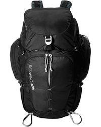 Kelty - Redwing 40 (black) Backpack Bags - Lyst