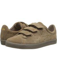 858f2970a2fe Lyst - Lacoste Matsudo Rt Us Velcro Sneakers in White for Men