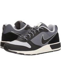 Nike - Nightgazer Trail - Lyst
