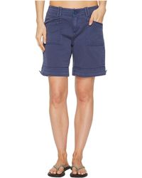 Aventura Clothing - Tara Shorts - Lyst