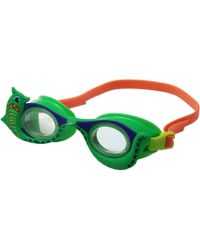 Speedo - Scales & Tails Goggles - Lyst