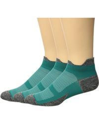 Feetures! - Elite Ultra Light 3-pair Pack - Lyst