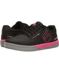 Five Ten - Freerider Pro (solid Grey) Women's Shoes - Lyst