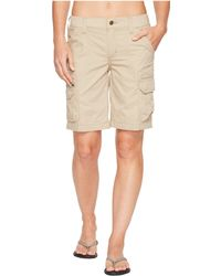 Carhartt   Force Extremes Shorts   Lyst