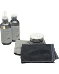 UGG - Leather Care Kit (n/a) Cleaners - Lyst