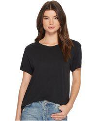 Tavik - Dirt Shirt Short Sleeve Tee - Lyst