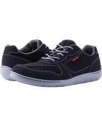 Dunham - Fitsmart U Bal (navy) Men's Lace Up Casual Shoes - Lyst