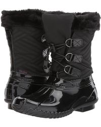 Skechers - Hampshire - Manchester - Lyst