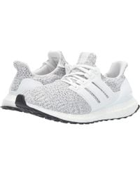 187b226635b adidas Originals - Ultraboost (core Black core Black raw Gold) Men s Running
