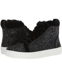 32d56172a3b Lyst - Men s Alice + Olivia Shoes