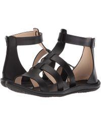 Freewaters - Dakota (black) Women's Shoes - Lyst