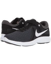 Nike - Revolution 4 Flyease - Lyst
