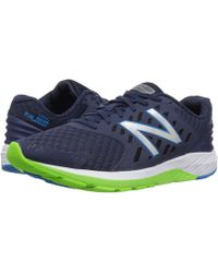 New Balance - Fuelcore Urge V2 - Lyst