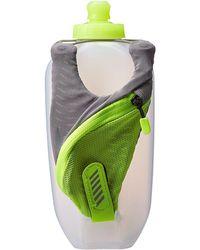 Nike - Large Handheld Flask 20oz - Lyst