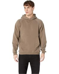 Publish - Leigh - Heavyweight Terry (heather) Men's Clothing - Lyst