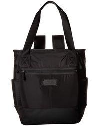 Lolë - Lily Bag (black) Bags - Lyst