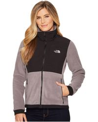 b9d853436ab The North Face - Denali 2 Jacket (provincial Blue ink Blue) Women s Coat