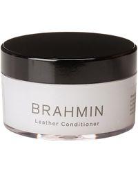 Brahmin - Leather Protector (n/a) Wallet - Lyst