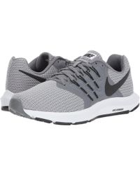 Nike - Run Swift (navy/white/aegean Storm/obsidian) Women's Running Shoes - Lyst