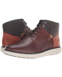 Pikolinos - Amberes M8h-8131 (olmo) Men's Shoes - Lyst