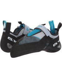 Five Ten - Hiangle (grey/aqua) Men's Shoes - Lyst