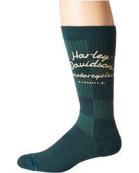 Paul Smith Checker Board Socks (black) Men's No Show Socks Shoes in