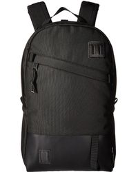 Topo Designs - Daypack (clay) Backpack Bags - Lyst
