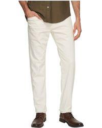 AG Jeans - Tellis Modern Slim Leg Denim In 1 Years Moon Glade (1 Years Moon Glade) Men's Jeans - Lyst