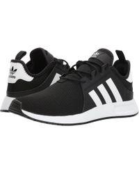 Lyst Adidas Originali X A Uomini. Infrarossi Scarpa Per Gli Uomini. A d716d2