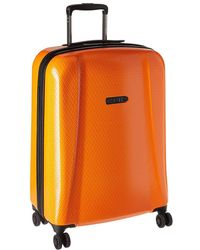 EPIC Travelgear - Gto 4.0 29 Trolley (sterling White) Luggage - Lyst