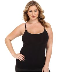 Spanx - Thinstincts Convertible Cami (soft Nude) Women's Sleeveless - Lyst