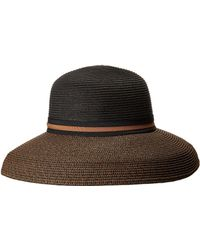 0df04ed188877 Men s Betmar Hats - Lyst