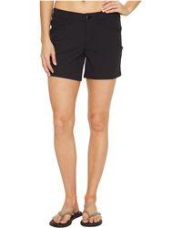 Mountain Khakis - Cruiser Ii Shorts Classic Fit - Lyst