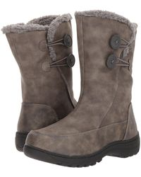 Tundra Boots - Marilyn - Lyst